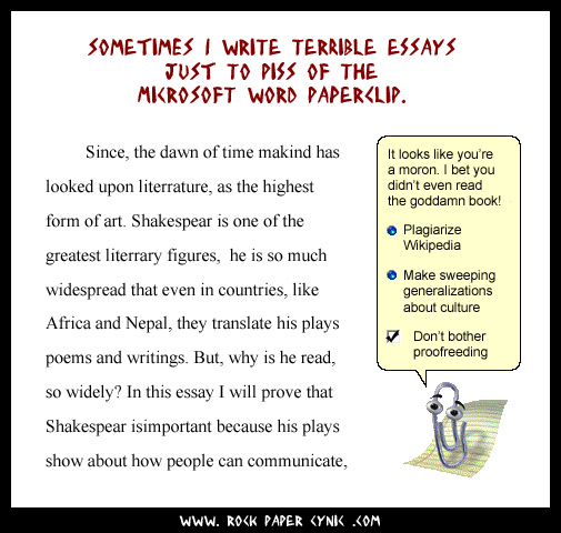 Windows Really Good Edition (Windows RG) quotes: